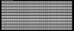 1-350-RAILINGS-3-LOW-BARS