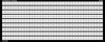 1-350-RAILINGS-2-REGULAR-BARS