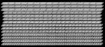 1-350-INCLINED-RAILINGS-45-2-REGULAR-BARS
