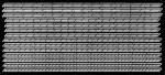 1-350-INCLINED-RAILINGS-3-HIGHT-BARS