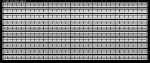 1-35-GERMAN-TANK-TROOPS-MECHANICAL-1917-18