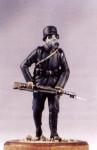 1-35-GERMAN-INFANTRY-PRIVATE-W-GASMASK-1917-18