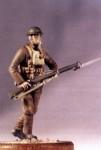 1-35-BRITISH-INFANTRY-PRIVATE-W-GASMASK-1917-18