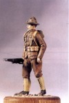 1-35-US-INFANTRY-PRIVATE-1917-18