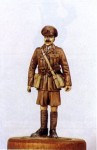 1-35-BRITISH-TANK-TROOPS-OFFICER-1917-18