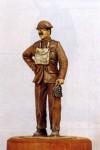 1-35-BRITISH-TANK-TROOPS-CREWMAN-1917-18