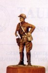 1-35-US-INFANTRY-OFFICER-1917-18