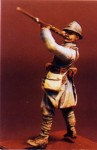 1-35-FRENCH-INFANTRY-PRIVATE-1915-16