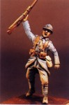1-35-FRENCH-INFANTRY-NCO-1915-16
