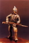 1-35-GERMAN-INFANTRY-PRIVATE-1914-16