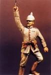 1-35-GERMAN-INFANTRY-OFFICER-1914-16