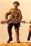 1-35-BRITISH-INFANTRY-PRIVATE-1915-16