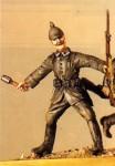 1-35-GERMAN-INFANTRY-NCO-1914-16