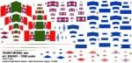 1-350-NAVY-FLAGS-1-350-REGIA-MARINA