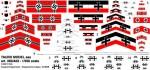1-350-NAVY-FLAGS-KRIEGSMARINE