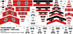 1-350-NAVY-FLAGS-KRIEGSMARINE