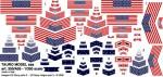 1-350-NAVY-FLAGS-US-MODERN-NAVY