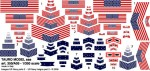 1-350-NAVY-FLAGS-US-MODERN-NAVY