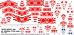 1-350-NAVY-FLAGS-IMPERIAL-JAPANESE-NAVY