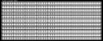 1-400-RAILINGS-3-HIGHT-BARS