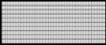 1-400-4-REGULAR-BARS