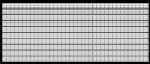 1-400-RAILINGS-3-LOW-BARS
