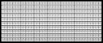1-400-RAILINGS-3-CHAIN-BARS