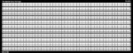 1-400-RAILINGS-2-REGULAR-BARS
