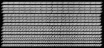 1-400-INCLINED-RAILINGS-2-REGULAR-BARS