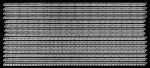 1-400-INCLINED-RAILINGS-45-3-HIGHT-BARS