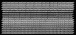1-400-INCLINED-RAILINGS-45-3-CHAIN-BARS