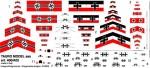 1-400-NAVY-FLAGS-KRIEGS-MARINE