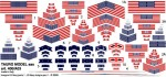 1-400-NAVY-FLAGS-US-NAVY-1912-1960