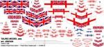 1-400-NAVY-FLAGS-ROYAL-NAVY