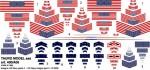 1-400-NAVY-FLAGS-US-MODERN-NAVY