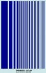 DECAL-BLUE-STRIPES-Fs-15056