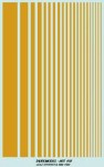 DECAL-GOLD-STRIPES-Fs-17043