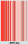 DECAL-ORANGE-DAY-GLO-STRIPES-Fs-28915