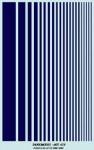 DECAL-STRISCIE-BLU-SCURO-Fs-15044