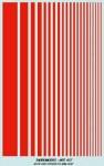 DECAL-STRISCIE-ROSSO-ARTICO-Fs-12197