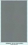 1-72-CHESS-BLACKS-DECAL-MEDIUM