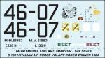 1-48-LOCKHEED-C-130-H-HERCULES-A-M-I-VOLANT-RODEO-WINNER-1984