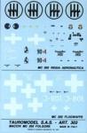 1-48-MACCHI-MC-202-REGIA-AERONAUTICA-AND-FLUGWAFFE-INSIGNA