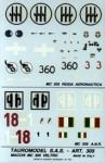 1-48-MACCHI-MC-205-REGIA-AERONAUTICA-AND-A-N-R-INSIGNA