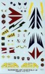 1-48-ITALIAN-SQUADRON-INSIGNA-FOR-TORNADO-AND-F-104