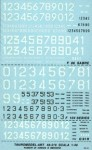 1-48-ITALIAN-NUMBERS-AND-CODE-FOR-G-91R-F-104-F-86
