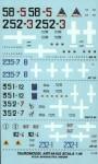 1-48-REGIA-AERON-INSIGNA-FOR-G-50-SM-79-Cr-42-Bf-110