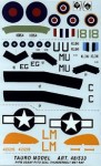 1-48-SIGNS-FOR-P-47-THUNDERBOL-RAF-and-USAAF-T-VERSION