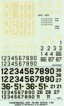1-48-ITALIAN-NUMBERS-AND-CODE-FOR-S-2C-F-84F