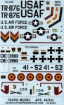 1-48-SIGNS-FOR-LOCKHEED-T-33-A